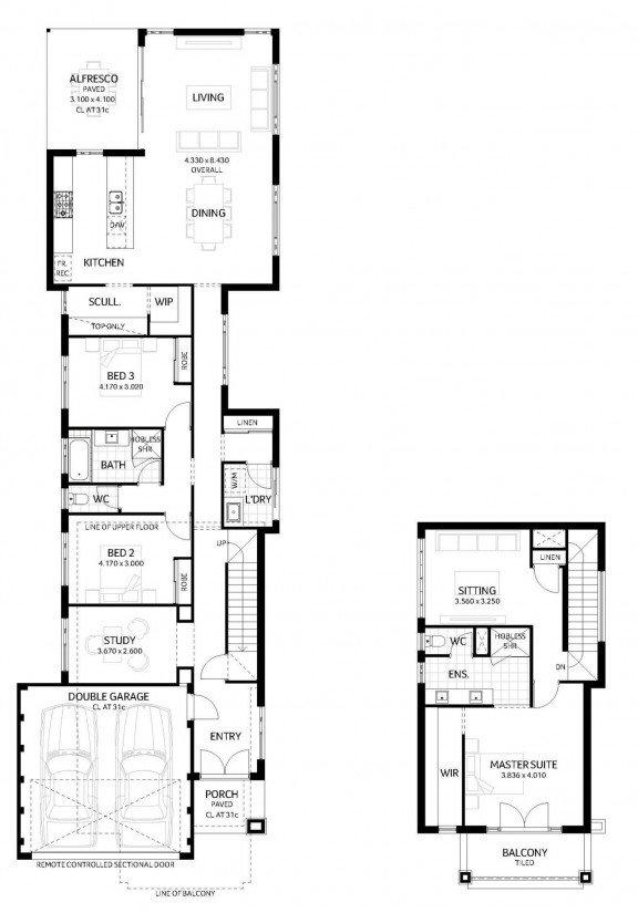 San-Sebastian-Marketing-Plan-A3-scaled-e1597219340407