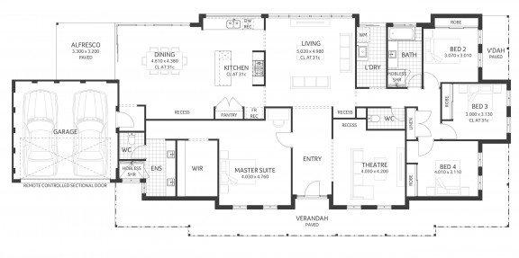 Pickering-Brook-Hamptons-Marketing-Plan-scaled