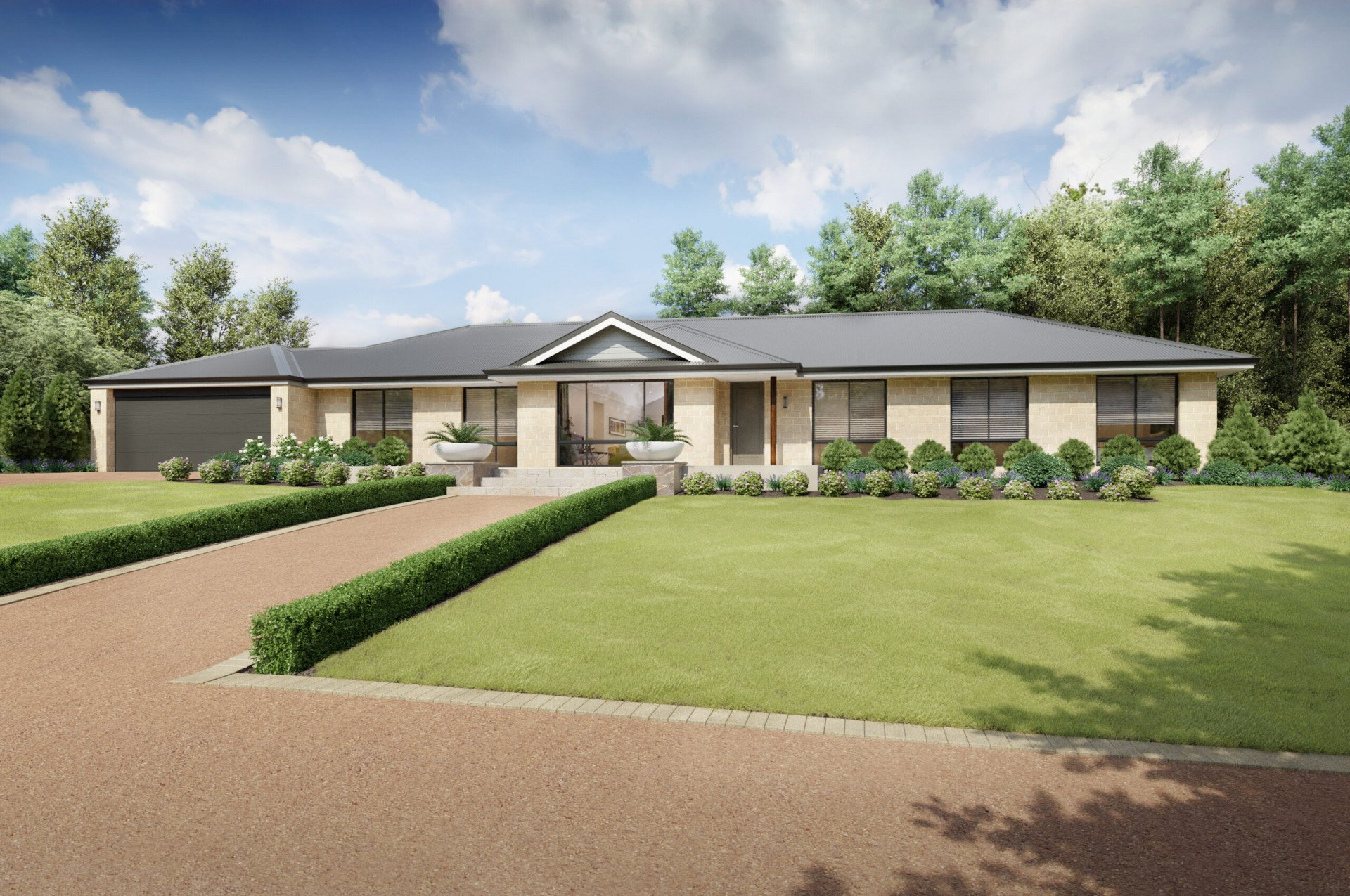 The-Dowley-Farmhouse-scaled