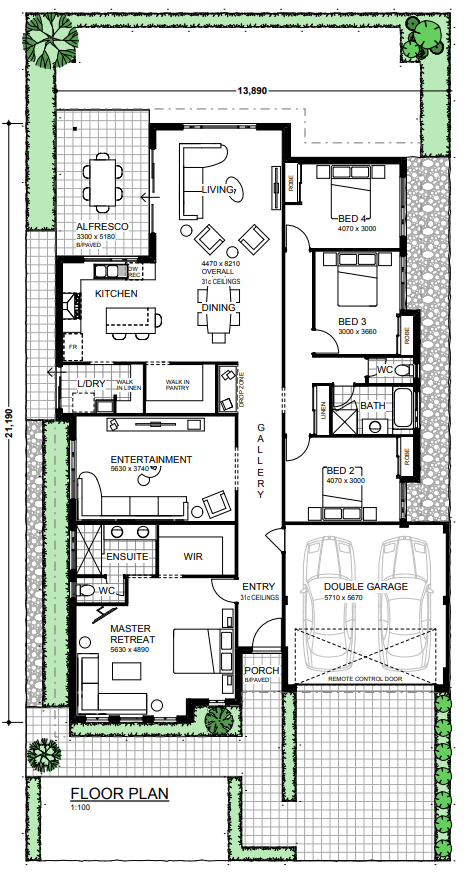 Angelina-Floor-Plan-1