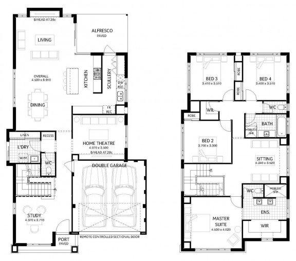 Westbury-Marketing-Plan-A3-2-scaled-e1597221907926