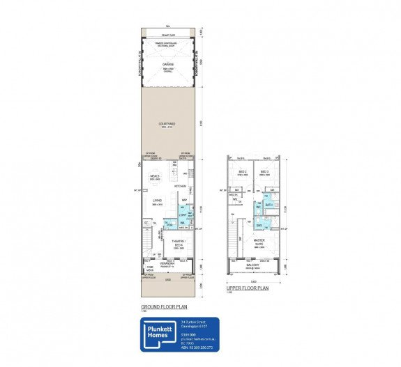 6M-STACKED_FLOOR-PLANS