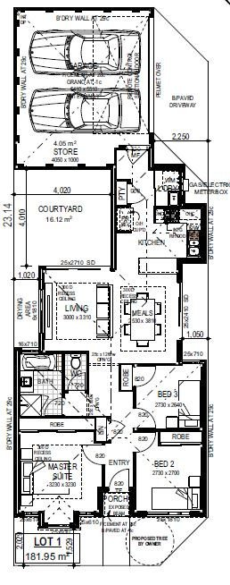 Lot-1-Floor-Plan