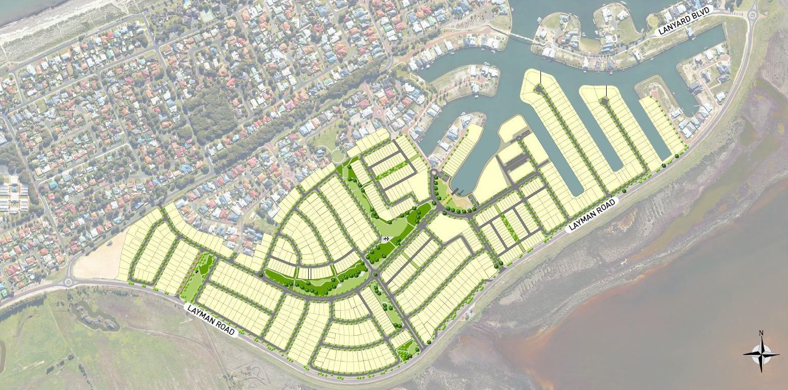 Newport-Master-Plan