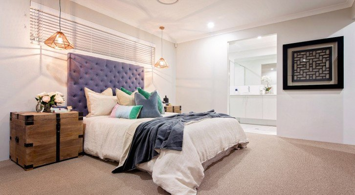 Houghton-master-suite