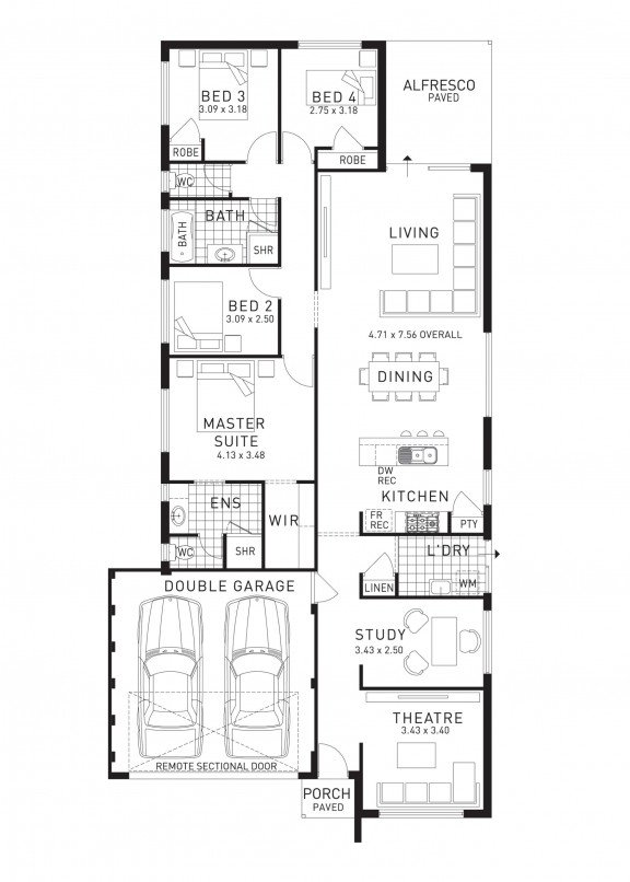 D_Opulence_Floorplan_4-bed_270815-1-scaled