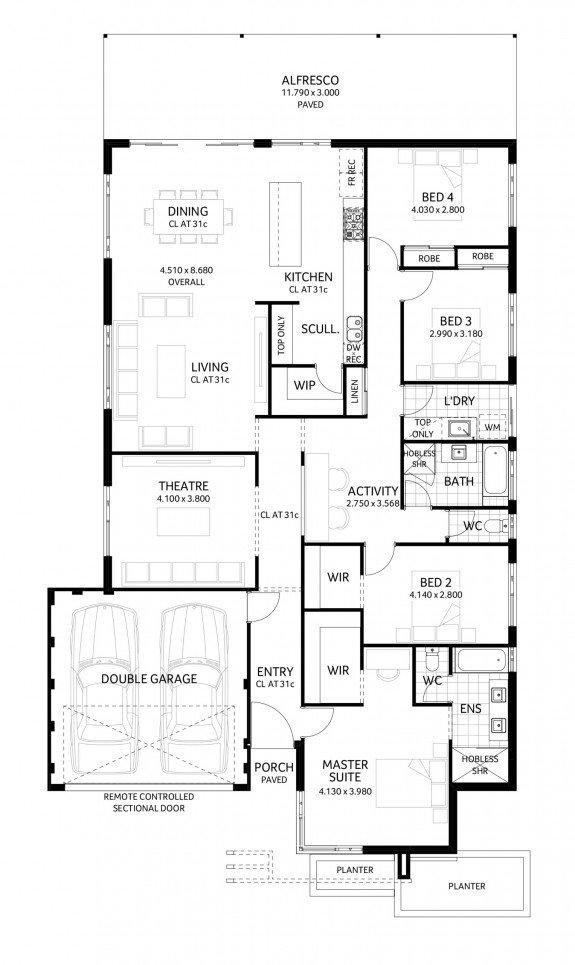 Saarinen-Marketing-Plan-A3-scaled