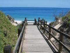 Dalyellup-beach-240x180-1