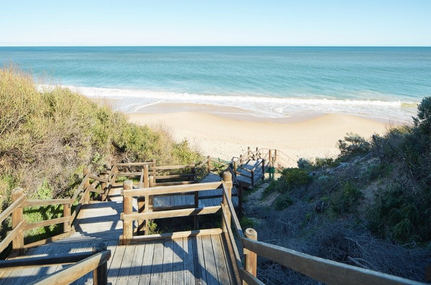 Beach-View-1