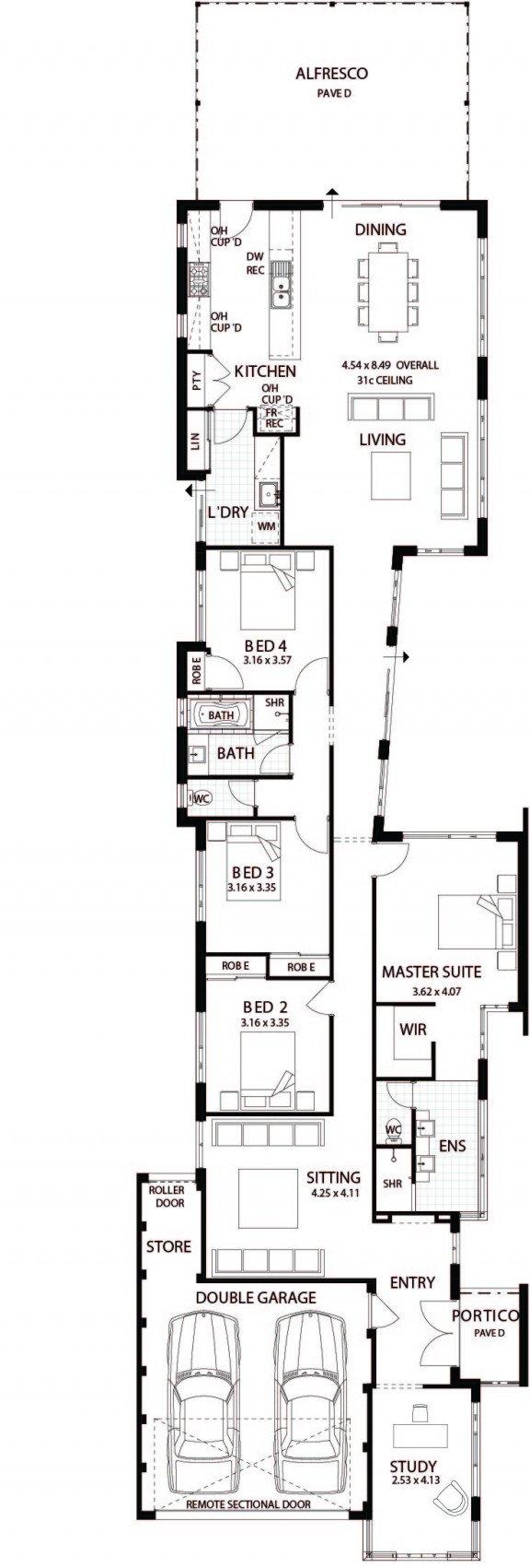 Ardross_FloorplanFlyer_A4_290815