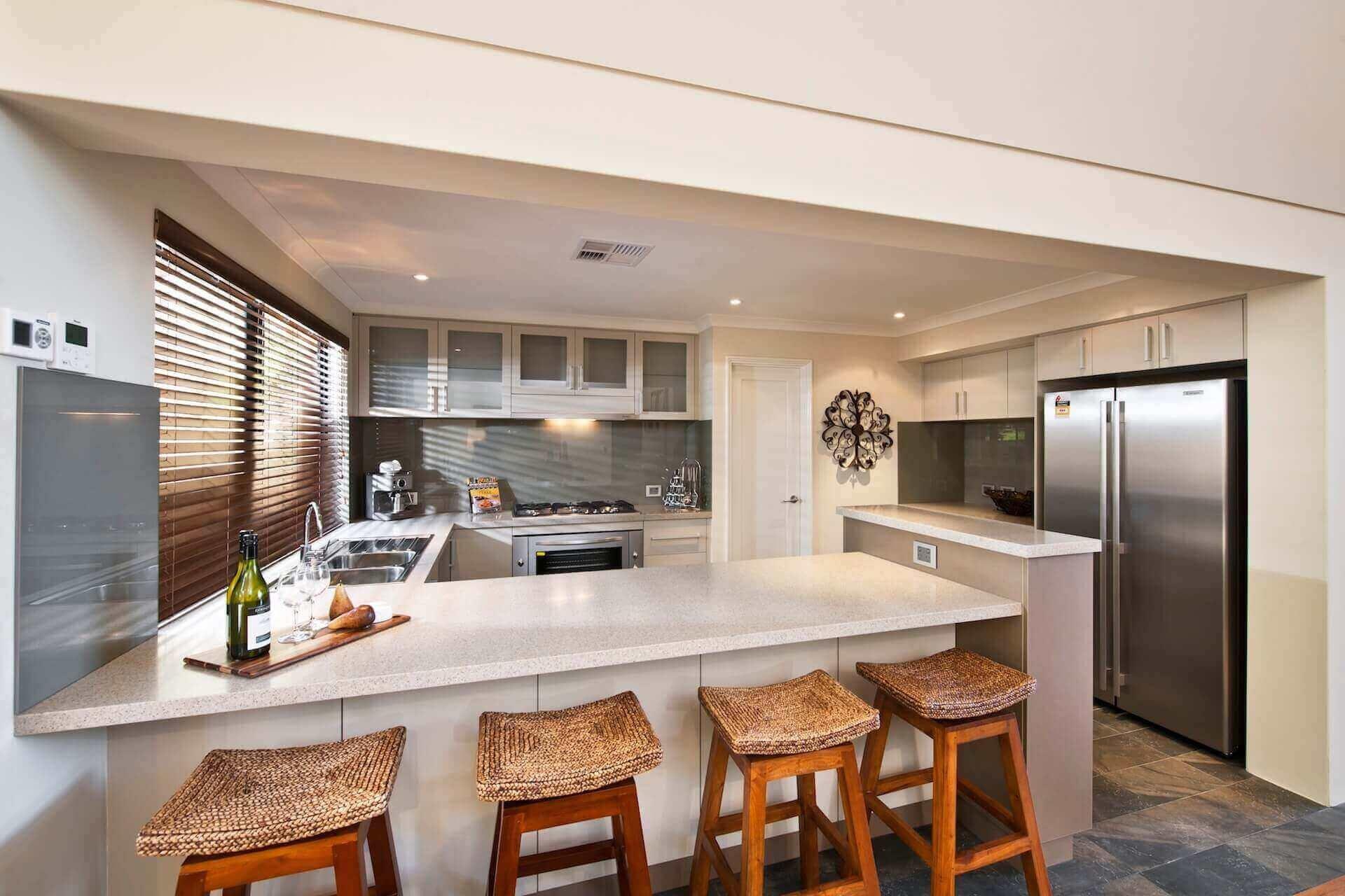 Argyle-kitchen