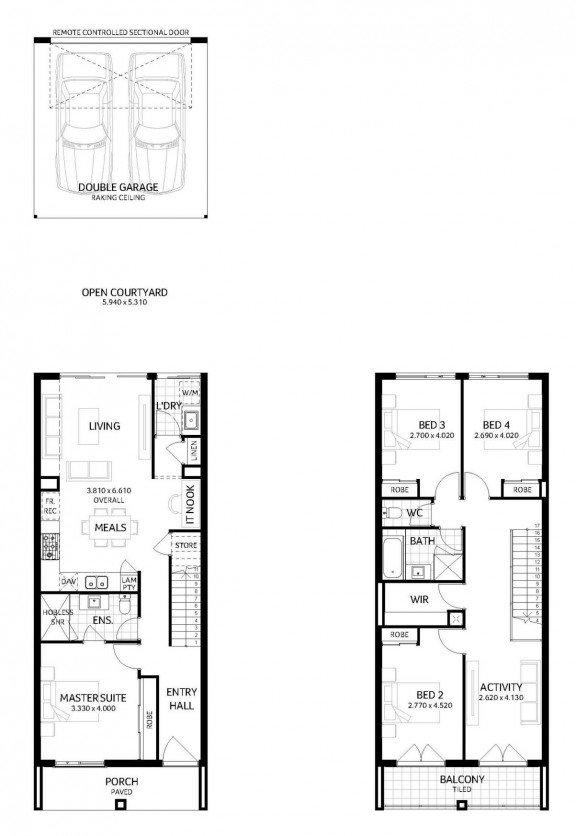 6.0m-Marketing-Plan-A3-2-scaled-e1597218349408