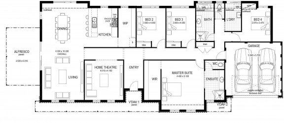 COLORADO-Master-4-Bedroom-Marketing-Plan-CROPPED-scaled