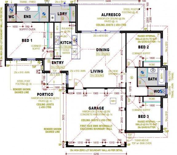 Girraween-floor-plan