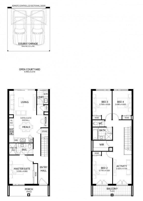 6.0m-Marketing-Plan-A3-scaled-e1597218497703