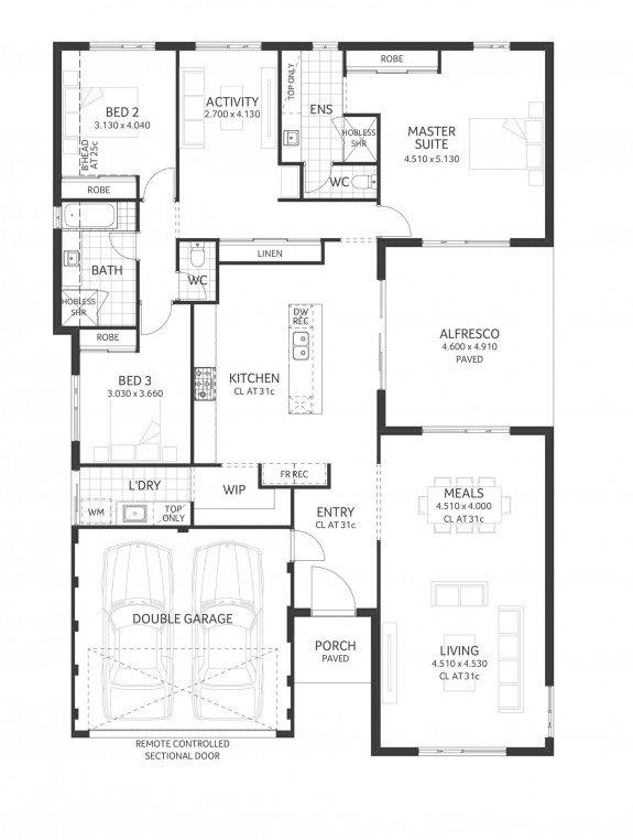Bremer-Bay-Marketing-Plan-A3-scaled