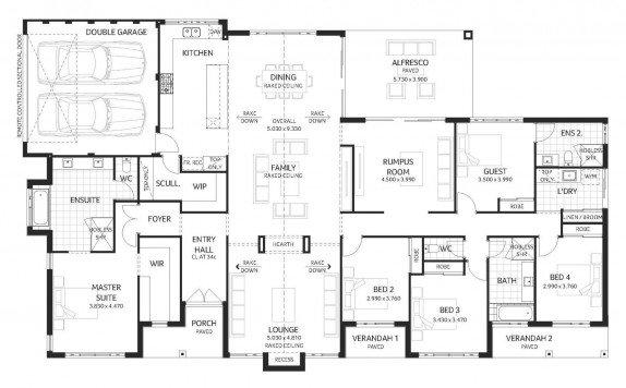 Avon-Lodge-Federation-Marketing-Plan-A3-scaled-e1597213131427