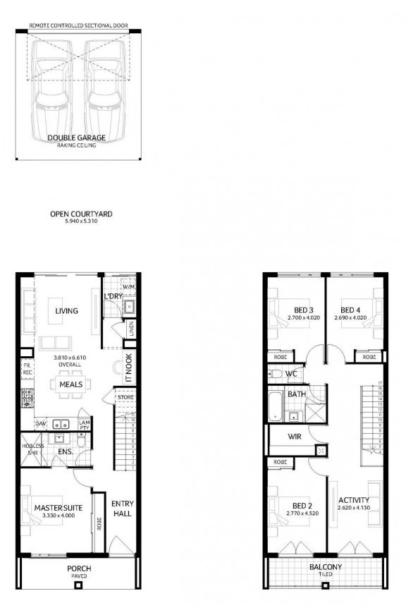 6.0m-Marketing-Plan-A3-1-scaled-e1597221663842