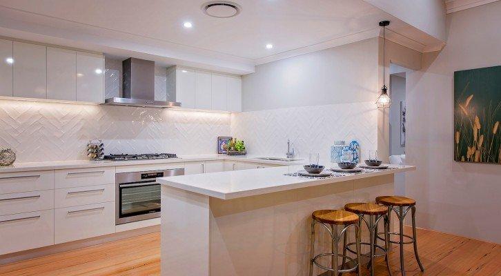 Houghton-Kitchen