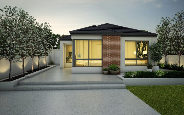 7.5m-R-Contemporary-scaled