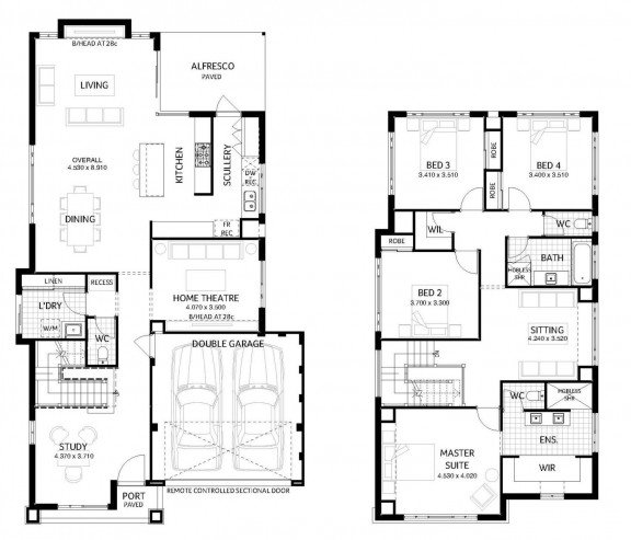 Westbury-Marketing-Plan-A3-1-scaled-e1597211914473