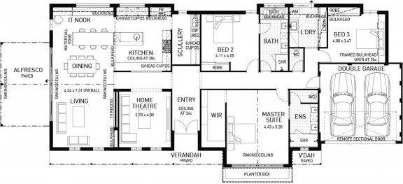 Colorado_Display_Marketing-Floorplan_010716-scaled