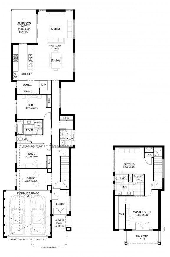 San-Sebastian-Marketing-Plan-A3-2-scaled-e1597222128516
