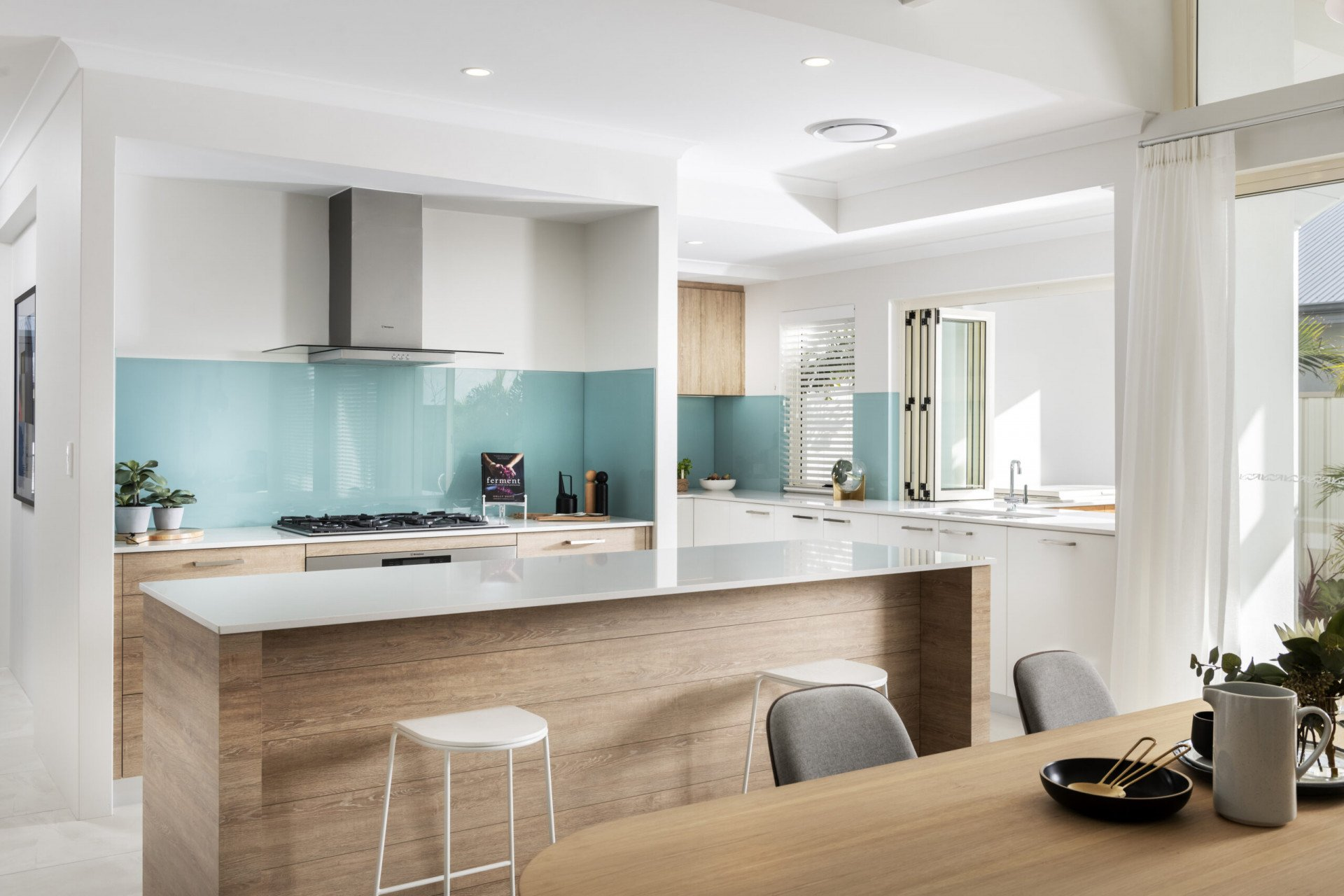 Kitchen-1-1-scaled