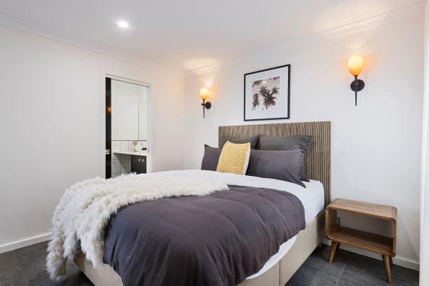 Studio-Bedroom-031