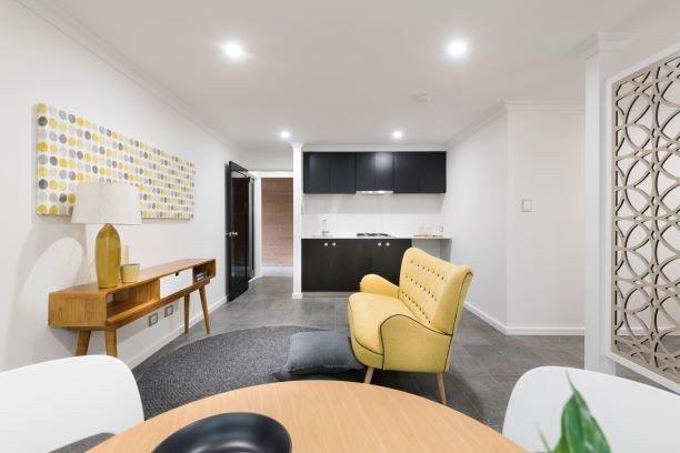 Studio-Living-Room-030-1