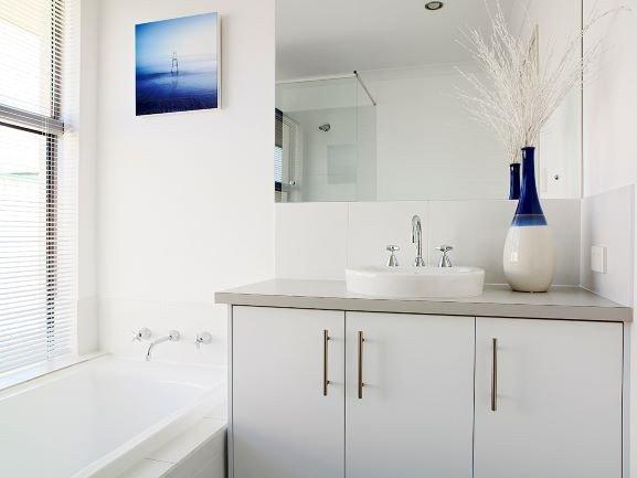 Bathroom058-1