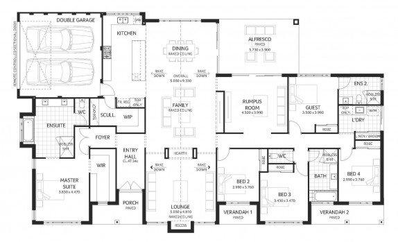 Avon-Lodge-Federation-Marketing-Plan-A3-2-scaled-e1597212097338