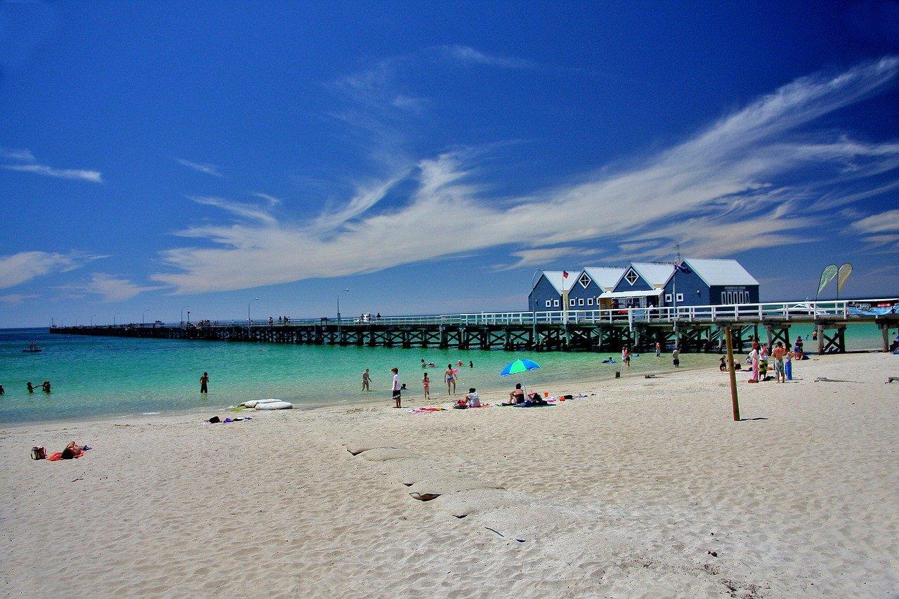Western-Australia-Busselton-Indian-Ocean-Australia-51434
