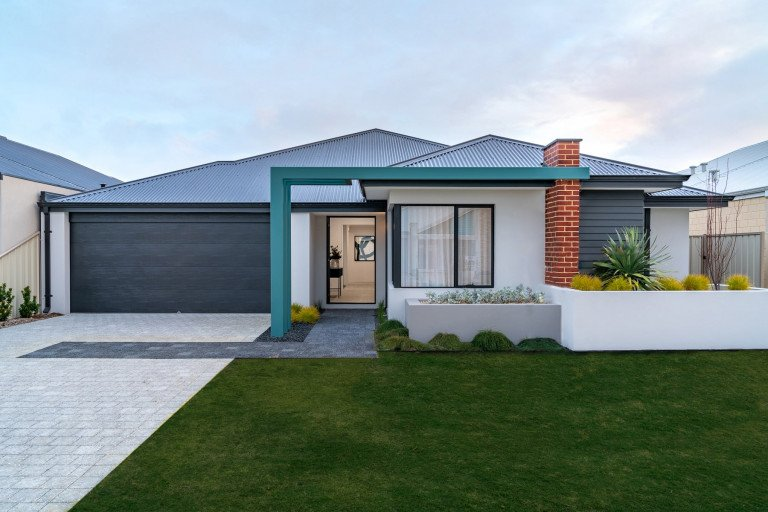 Koombana-Bay-Contemporary_-min