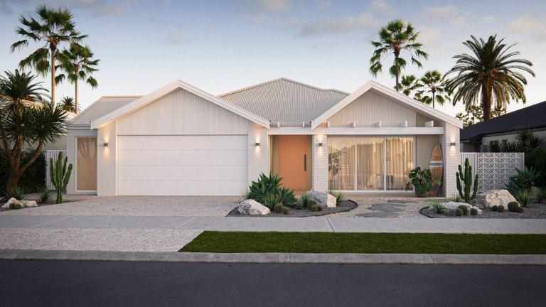 Malibu-Dunsborough-Display-2020-v3-4k-scaled