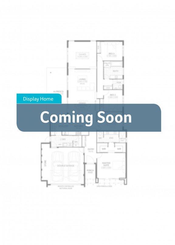 202009_Displa_Coming_Soon_Floorplans-copy-scaled