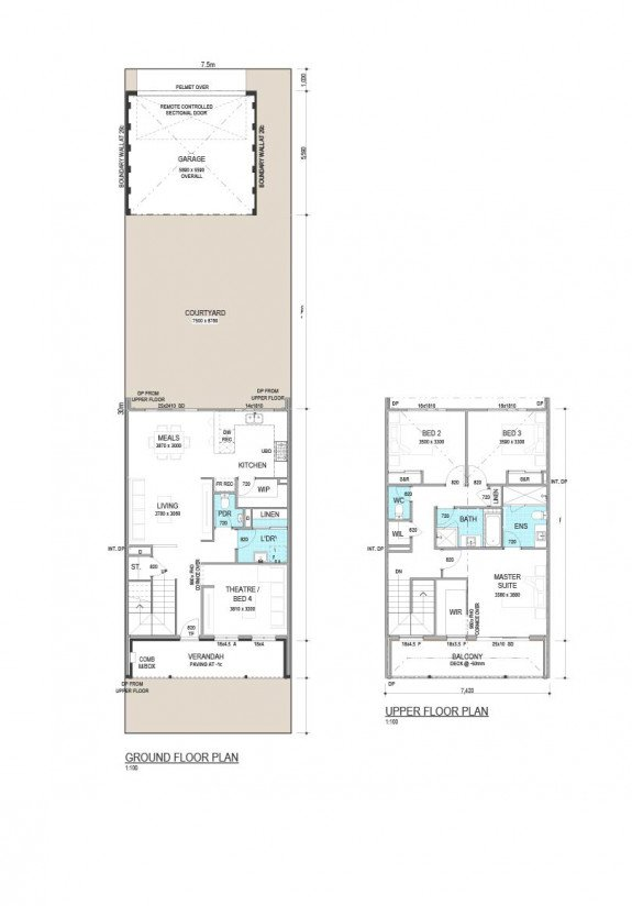 7.5M-STACKED_FLOOR-PLANS
