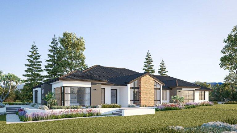 Avon-Lodge-V2-Contemporary-scaled