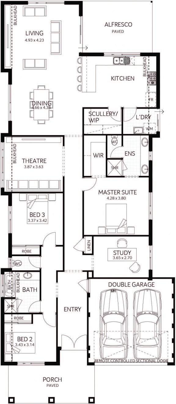 Cambridge_FloorplanFlyer_A4_311018