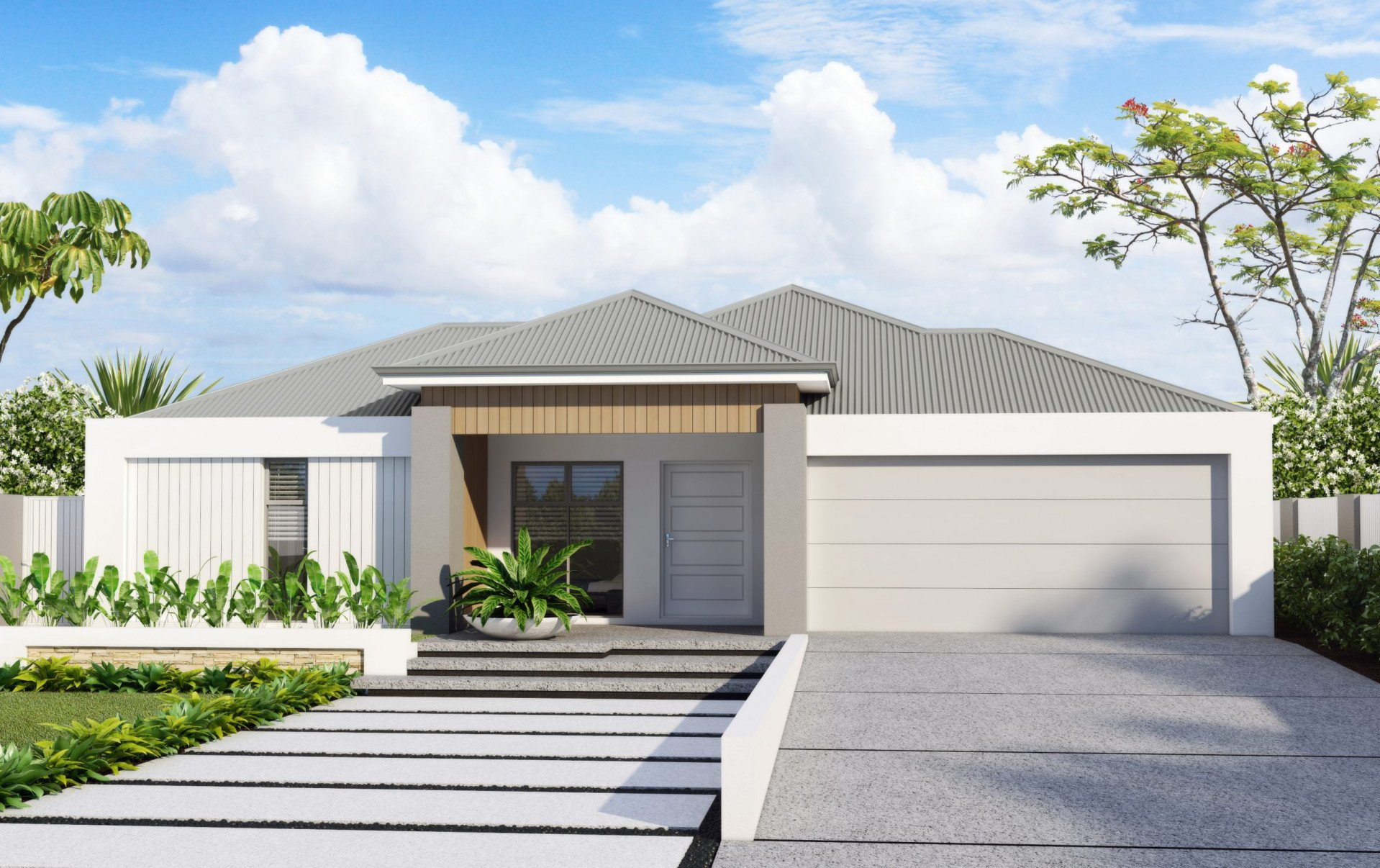 The-Coral-Bay-Modern-scaled