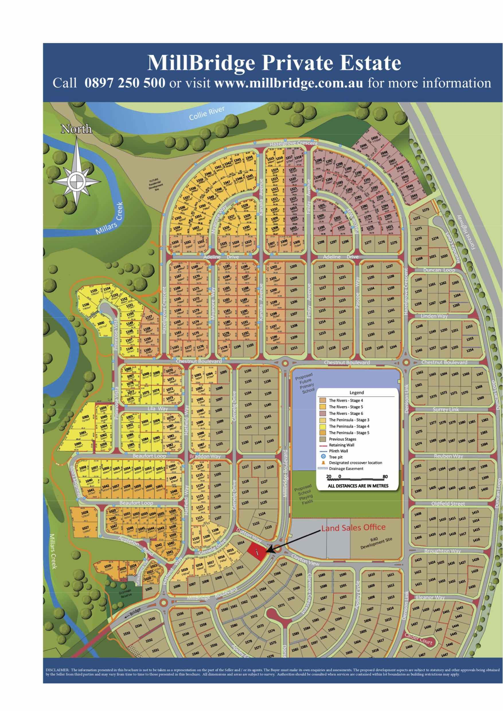 Sales-Plan-The-Rivers-The-Peninsula-13