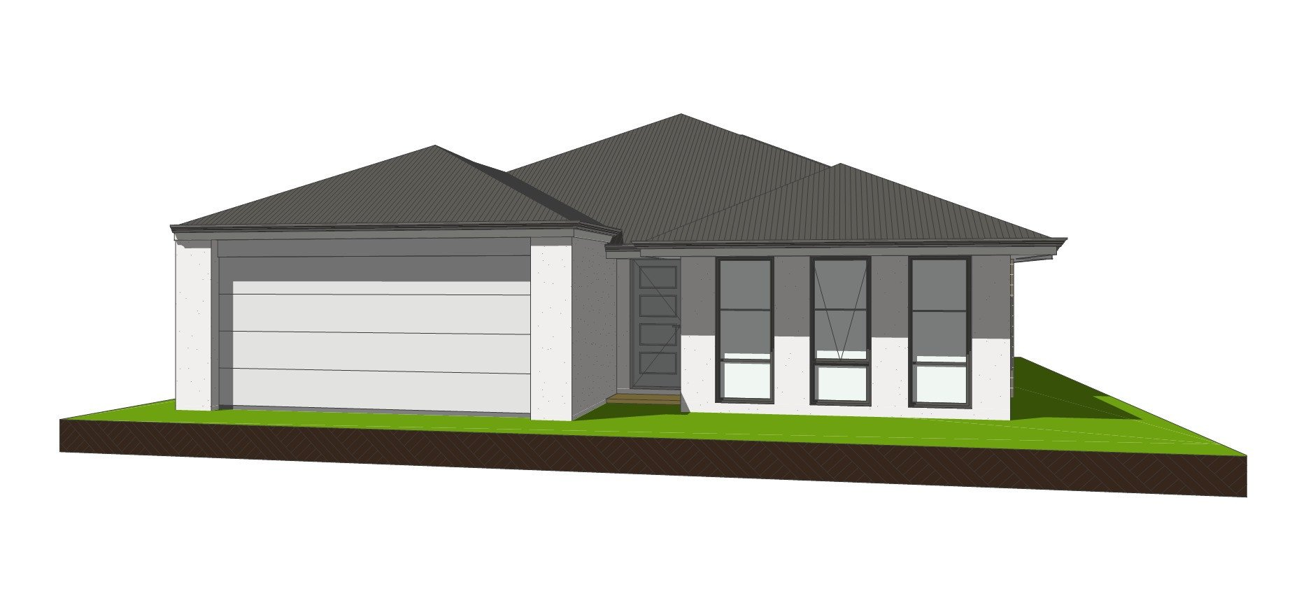Canning-front-elevation