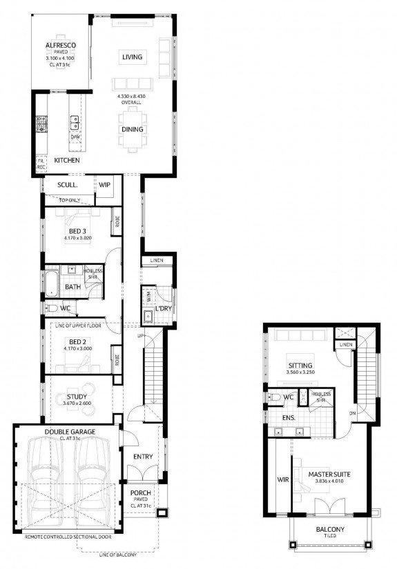 San-Sebastian-Marketing-Plan-A3-1-scaled-e1597221534119