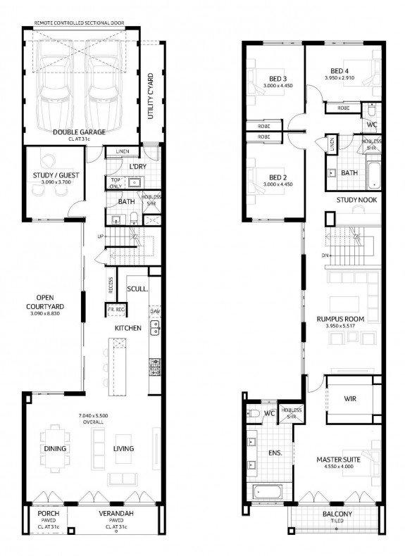7.5m-Marketing-Plan-A3-2-scaled-e1597221566959