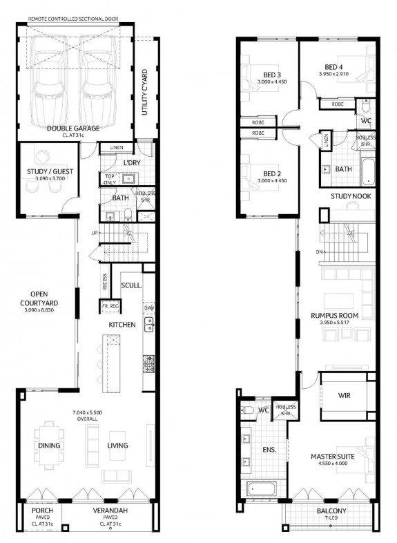 7.5m-Marketing-Plan-A3-1-scaled-e1597221633625