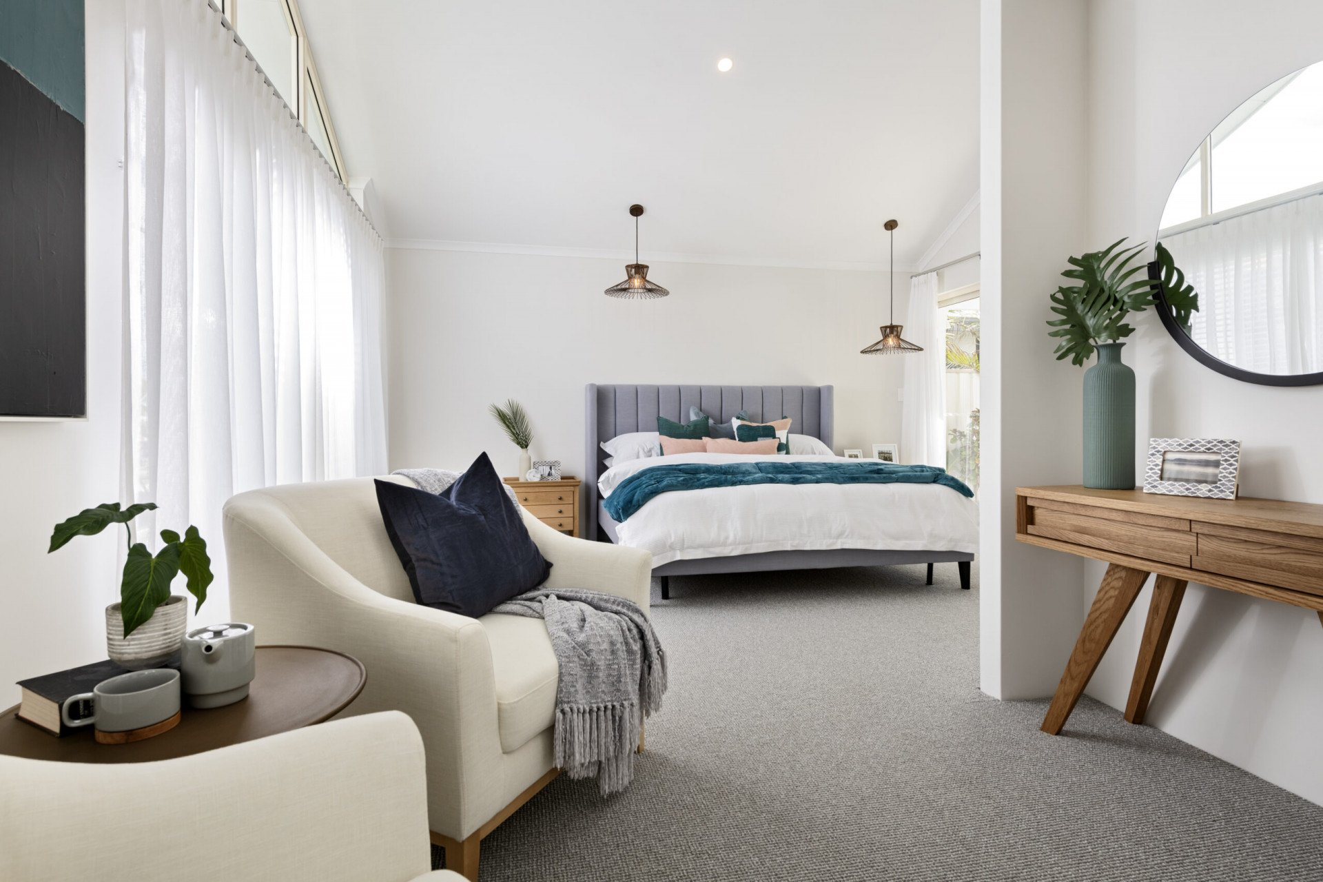 Master-Suite-1-2-scaled