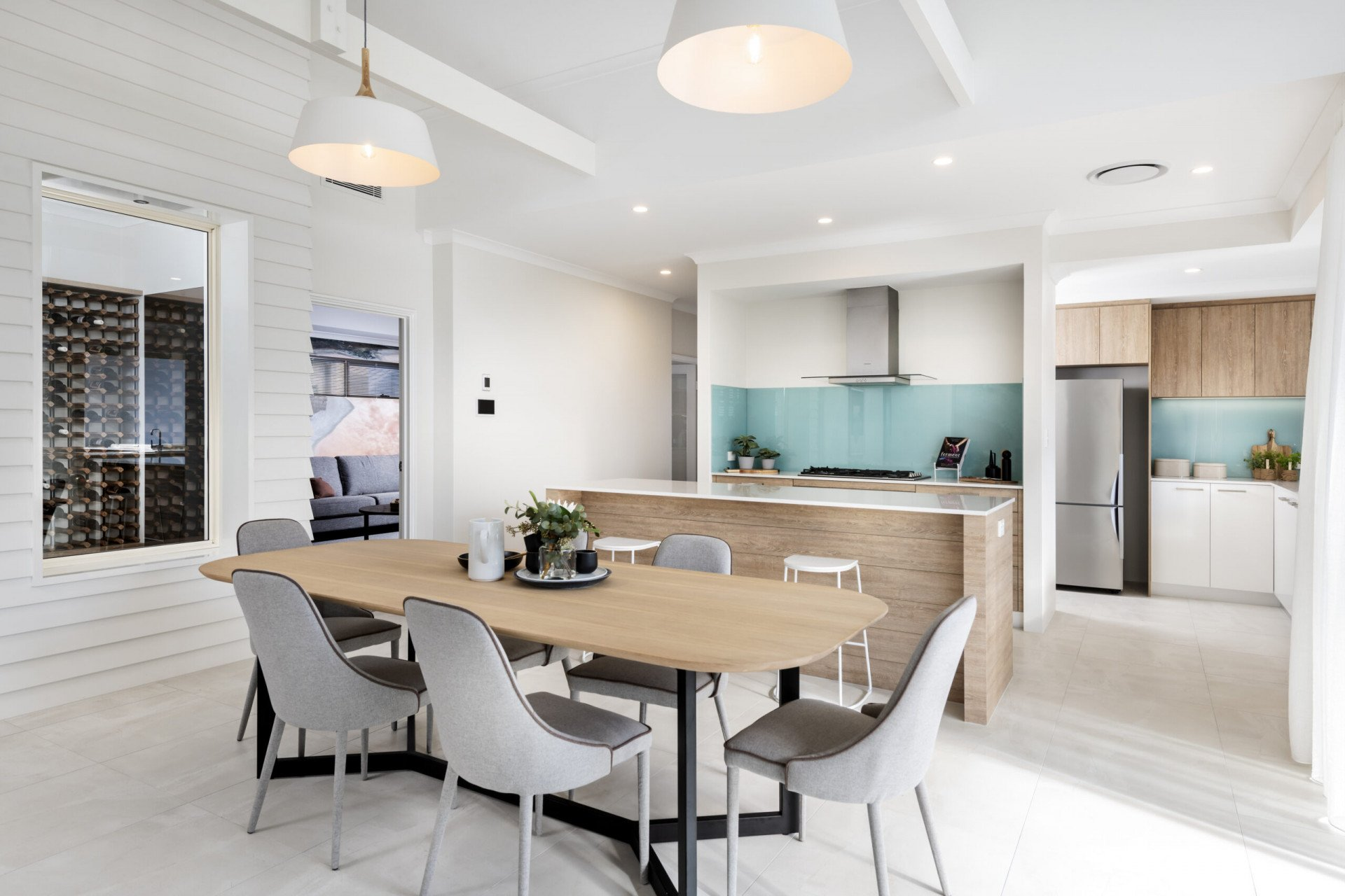 Dining-Kitchen-2-2-scaled