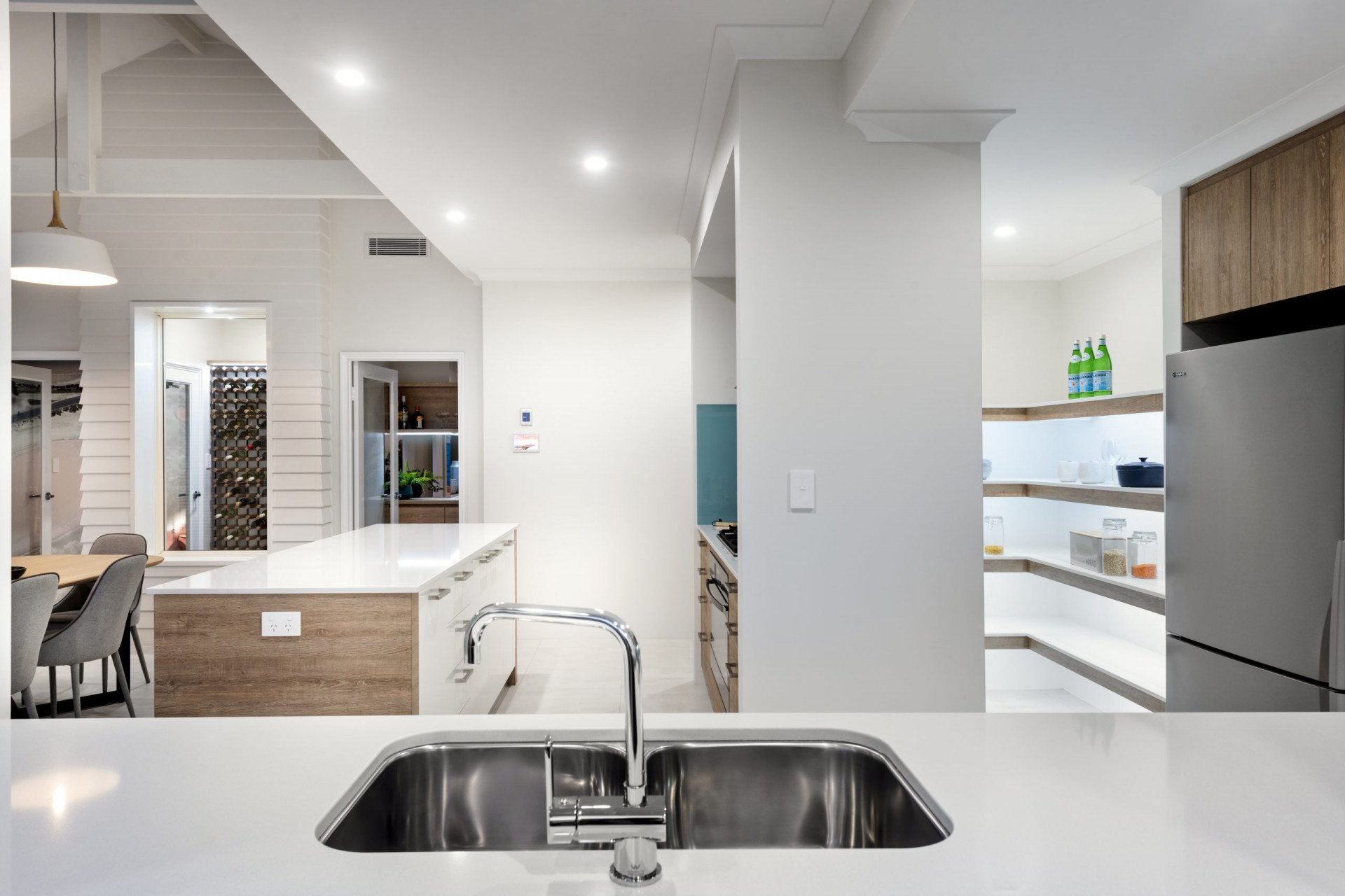Kitchen-Scullery-scaled