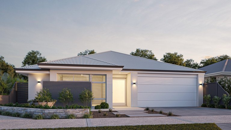 Peaceful-Bay-Contemporary-copy-scaled