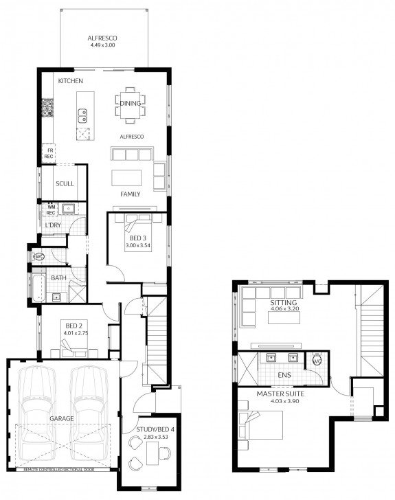 Amalfi-Clean-Floorplan-e1597814721578